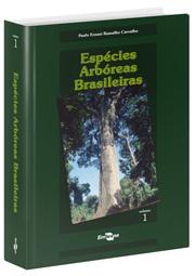 Livro Arvores Brasileiras Pdf